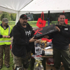 The Detecting Scotland summer rally report