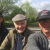 XP Deus trio unearth Celtic treasure