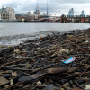 Searching the Thames foreshore with the HF Elliptical coil