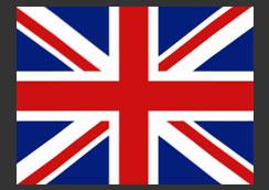 UK-lag
