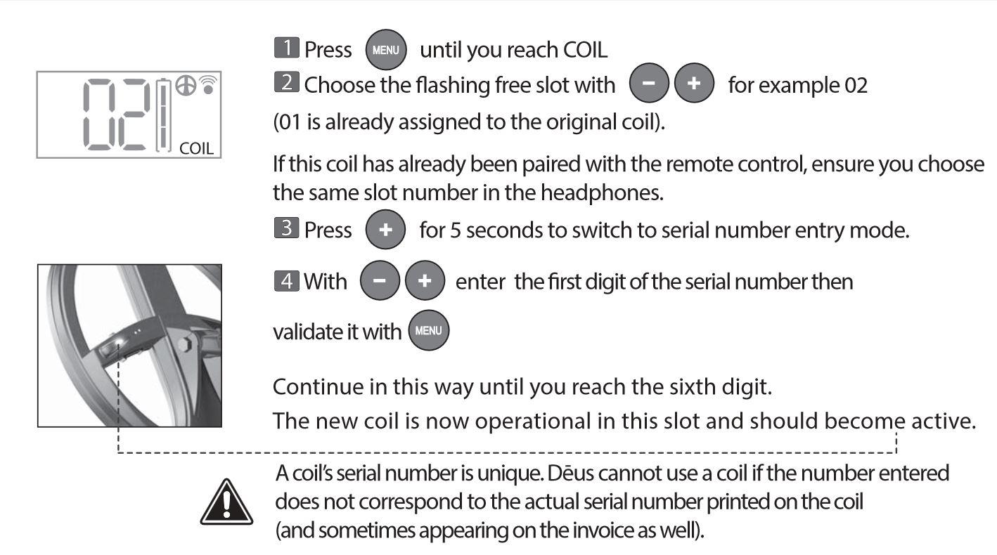 deus_lite_pairing_a_new_coil