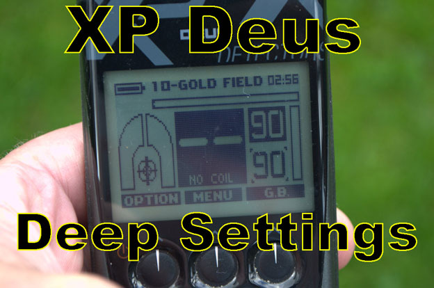 xp-deus-deep-settings-video