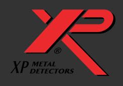 xp-flag