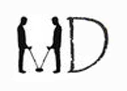 metal-detectives-logo