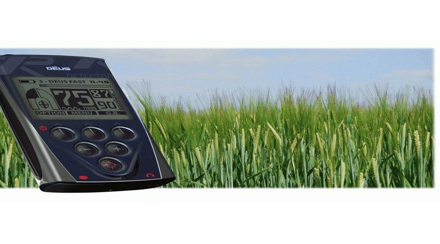 xp metal detectors top image 3