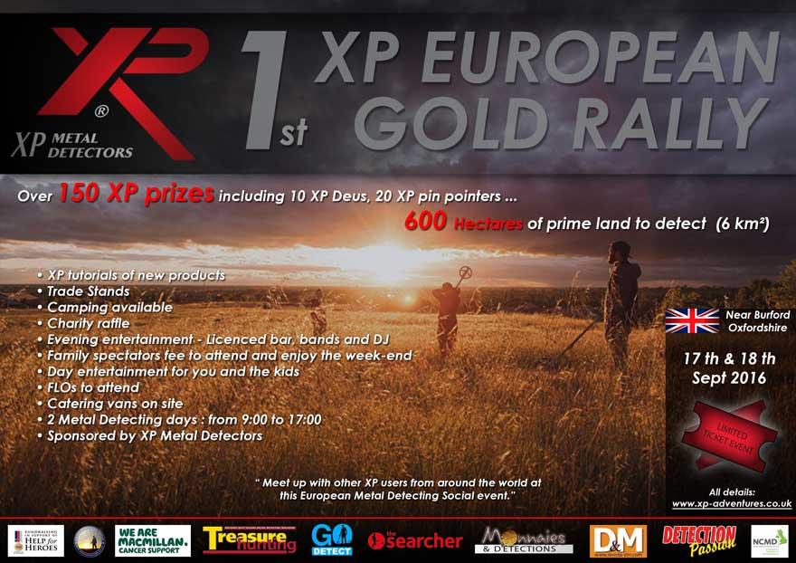 XP-Rally-ticket-web