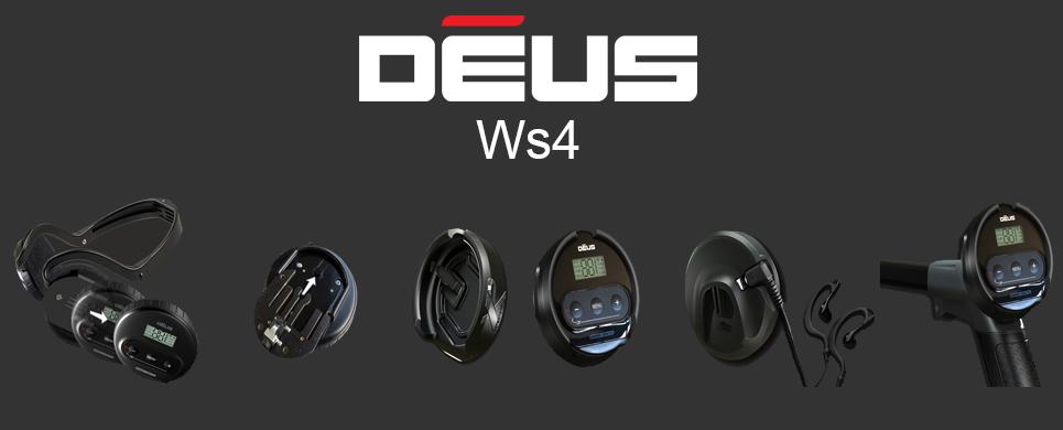 xp-Deus-Ws4-2016