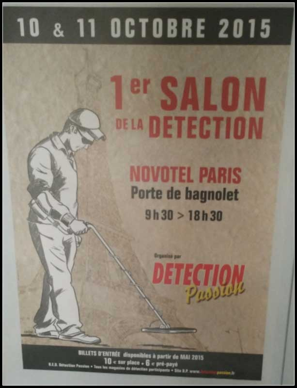 1er-salon-de-la-detection_Paris