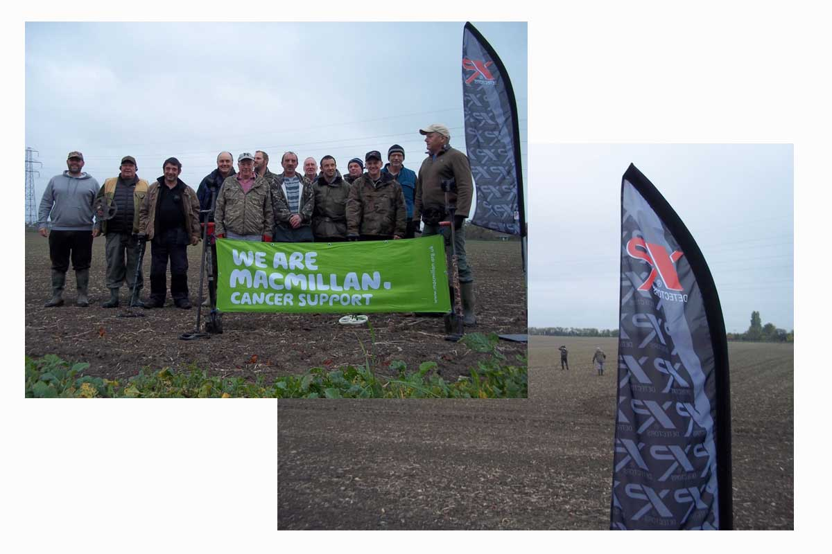 XP-macmillan-dig-group-picture