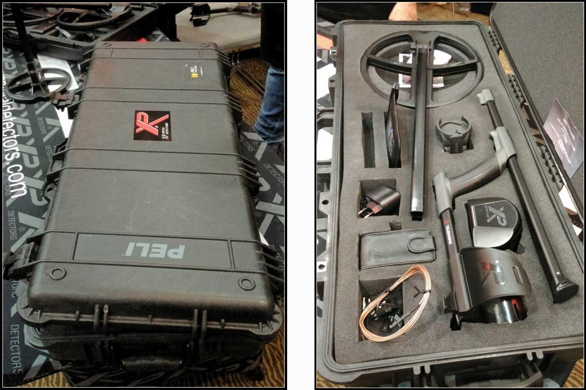 xp-peli-case