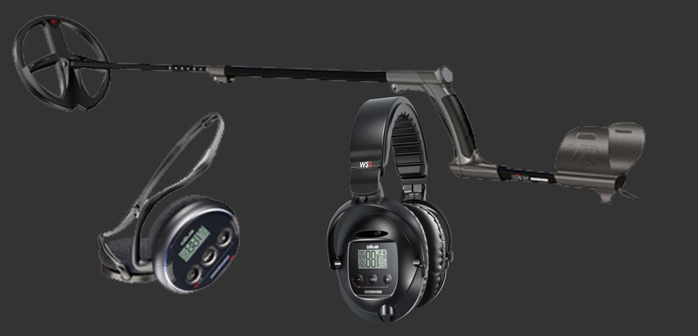 deus-ws4-options-headphone-choices