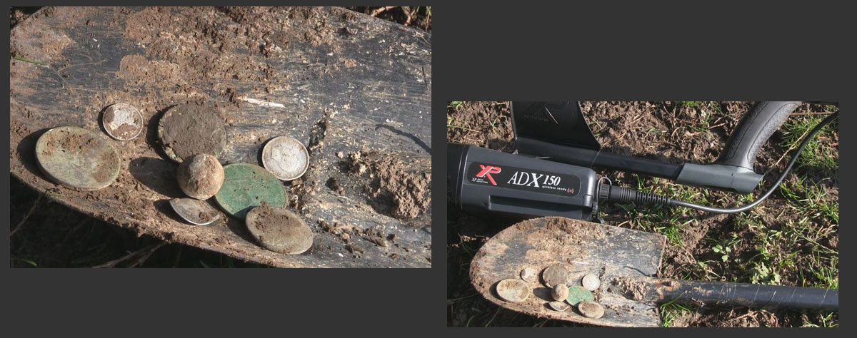 adx-150-coins