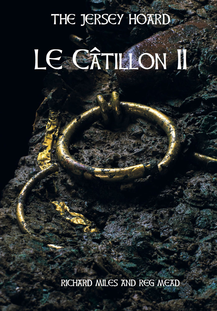 Le-Catillion-II-hoard-book