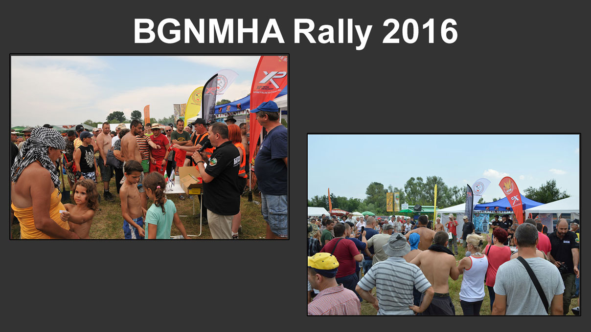Bulgarian-metal-detector-rally-BGNMHA-2016