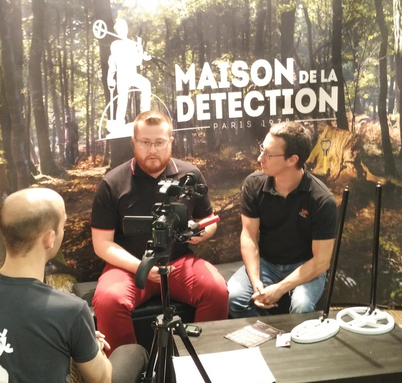 maison-interview