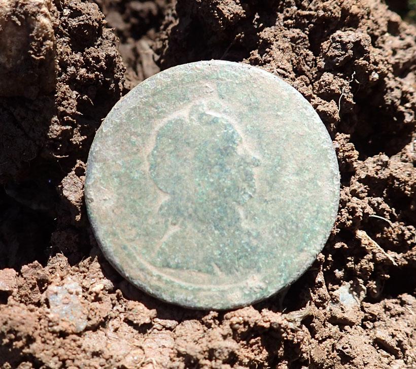1724-king-george-i-half-penny